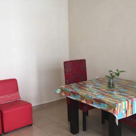 Foto de departamento en renta en Lindavista Sur, Gustavo A. Madero, DF / CDMX, 16385744,  no 01