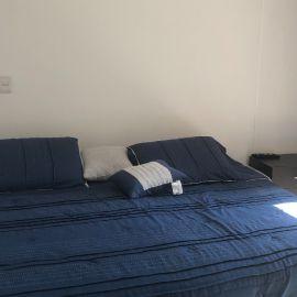 Foto de departamento en renta en Hipódromo, Cuauhtémoc, Distrito Federal, 6848979,  no 01