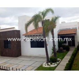 Foto de casa en venta en Juriquilla, Querétaro, Querétaro, 19410137,  no 01
