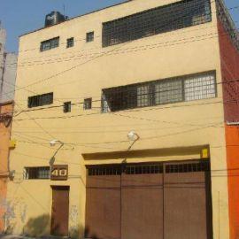Foto de casa en venta en Narvarte Oriente, Benito Juárez, Distrito Federal, 5167390,  no 01
