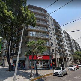 Foto de departamento en venta en Guerrero, Cuauhtémoc, DF / CDMX, 21779242,  no 01