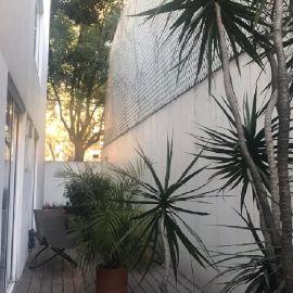 Foto de departamento en venta en Polanco IV Sección, Miguel Hidalgo, Distrito Federal, 6822844,  no 01