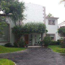 Foto de casa en venta en Jurica, Querétaro, Querétaro, 17634252,  no 01