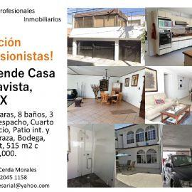 Foto de casa en venta en Lindavista Norte, Gustavo A. Madero, DF / CDMX, 19683444,  no 01