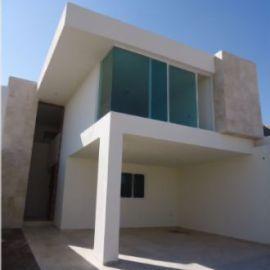 Foto de casa en venta en Villa Magna, San Luis Potosí, San Luis Potosí, 5449342,  no 01