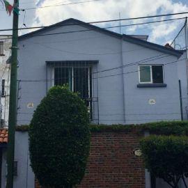 Foto de casa en venta en Narvarte Poniente, Benito Juárez, Distrito Federal, 6677475,  no 01