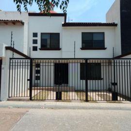 Foto de casa en venta en Milenio III Fase A, Querétaro, Querétaro, 5282056,  no 01