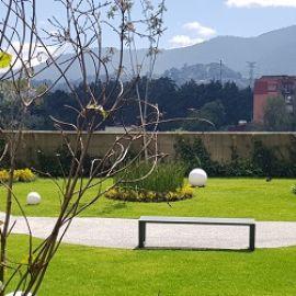 Foto de departamento en venta en Contadero, Cuajimalpa de Morelos, Distrito Federal, 6542639,  no 01