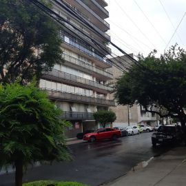 Foto de departamento en venta en Del Valle Norte, Benito Juárez, DF / CDMX, 15882204,  no 01