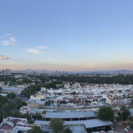 Foto de casa en renta en Ciudad Granja, Zapopan, Jalisco, 6893065,  no 01