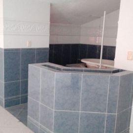 Foto de casa en venta en Burgos, Temixco, Morelos, 5604437,  no 01