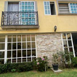 Foto de casa en venta en Prado Vallejo, Tlalnepantla de Baz, México, 20324230,  no 01
