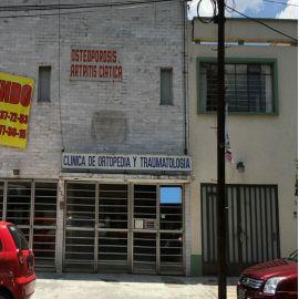 Foto de casa en venta en Narvarte Poniente, Benito Juárez, Distrito Federal, 6287626,  no 01