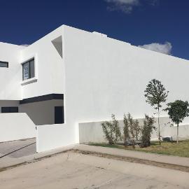 Foto principal de casa en venta en privada el angel 2 # , villa magna 4627465.