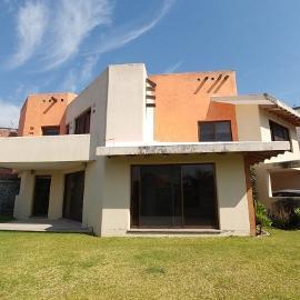 Foto principal de casa en venta en av. palmira # , palmira tinguindin 4609056.