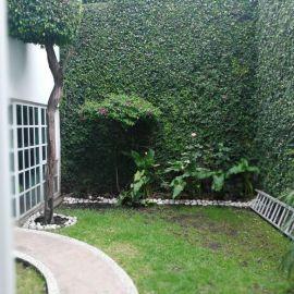 Foto de casa en venta en Lindavista Sur, Gustavo A. Madero, Distrito Federal, 5449003,  no 01