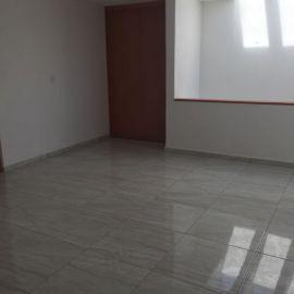 Foto de casa en venta en Villa Magna, San Luis Potosí, San Luis Potosí, 5127442,  no 01