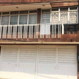 Foto de casa en venta en Lindavista Norte, Gustavo A. Madero, Distrito Federal, 5230633,  no 01