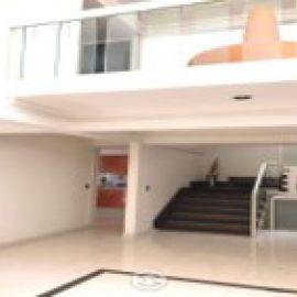 Foto de casa en venta en Torres Lindavista, Gustavo A. Madero, Distrito Federal, 5382254,  no 01
