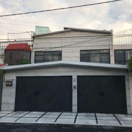 Foto de casa en venta en Torres Lindavista, Gustavo A. Madero, Distrito Federal, 5382257,  no 01