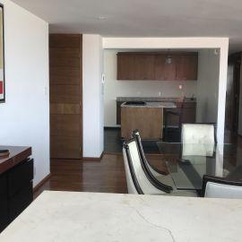 Foto de departamento en venta y renta en Del Valle Centro, Benito Juárez, DF / CDMX, 16154608,  no 01