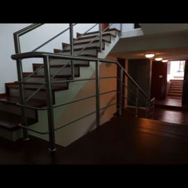 Foto de casa en venta en Bosque de las Lomas, Miguel Hidalgo, Distrito Federal, 5287761,  no 01