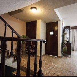 Foto principal de casa en venta en vertiz narvarte # , vertiz narvarte 4788300.