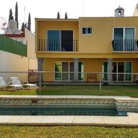Foto de casa en venta en Burgos, Temixco, Morelos, 17176111,  no 01