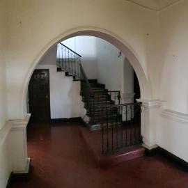 Foto de casa en venta en aaa 000, centro, monterrey, nuevo león, 0 No. 01