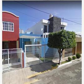 Foto de casa en venta en abedul 0, las fuentes, zamora, michoacán de ocampo, 0 No. 01