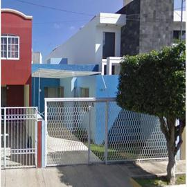 Foto de casa en venta en abedul 00, las fuentes, zamora, michoacán de ocampo, 0 No. 01