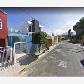 Foto de casa en venta en abedul 123, las fuentes, zamora, michoacán de ocampo, 0 No. 01