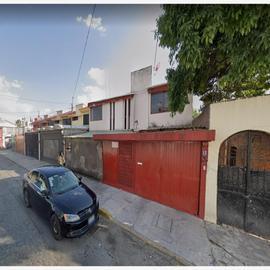 Foto de casa en venta en acacias 00, bugambilias, puebla, puebla, 0 No. 01