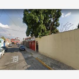 Foto de casa en venta en acacias 13, bugambilias, puebla, puebla, 18921428 No. 01