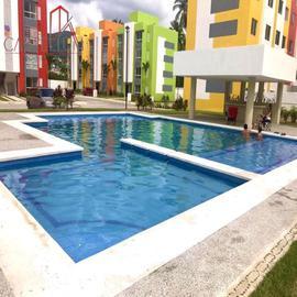 Foto de departamento en venta en acapulco de juarez cento 1, acapulco de juárez centro, acapulco de juárez, guerrero, 0 No. 01