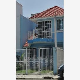 Foto de casa en renta en acayucan , graciano sánchez romo, boca del río, veracruz de ignacio de la llave, 0 No. 01