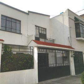 Foto de casa en venta en Narvarte Poniente, Benito Juárez, Distrito Federal, 6408353,  no 01
