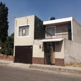 Foto de casa en renta en adolfo lopez mateos , nacozari, tizayuca, hidalgo, 19252287 No. 01