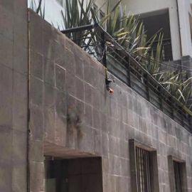 Foto de departamento en renta en Hipódromo, Cuauhtémoc, Distrito Federal, 6822520,  no 01