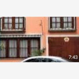 Foto de casa en venta en aguascalientes 10, roma sur, cuauhtémoc, df / cdmx, 0 No. 01