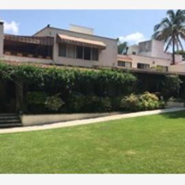 Foto de casa en venta en aguascalientes , cantarranas, cuernavaca, morelos, 0 No. 01