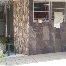 Foto de casa en venta en aguascalientes , valle ceylán, tlalnepantla de baz, méxico, 0 No. 01
