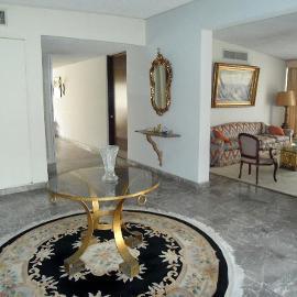 Foto de casa en renta en  , águila, tampico, tamaulipas, 1070891 No. 01