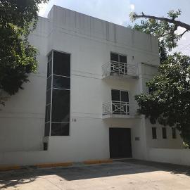 Foto de casa en renta en  , águila, tampico, tamaulipas, 3649216 No. 01