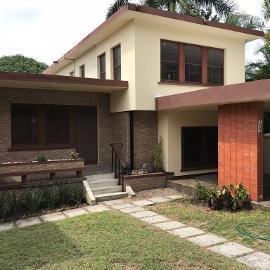 Foto de casa en renta en  , águila, tampico, tamaulipas, 0 No. 01