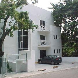 Foto de casa en renta en  , águila, tampico, tamaulipas, 5363230 No. 01