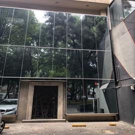Foto de casa en renta en alfonso reyes , condesa, cuauhtémoc, df / cdmx, 0 No. 01