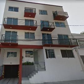 Foto de casa en venta en  , alfonso xiii, álvaro obregón, distrito federal, 0 No. 01