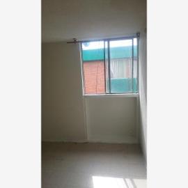 Foto de departamento en renta en alfredo del mazo velez edificio a 2-2 unidad habitacional, el tenayo centro, tlalnepantla de baz, méxico, 0 No. 01