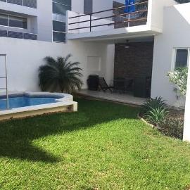 Foto de casa en venta en  , algarrobos desarrollo residencial, mérida, yucatán, 2858302 No. 03